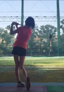 golf_facebook02.jpg