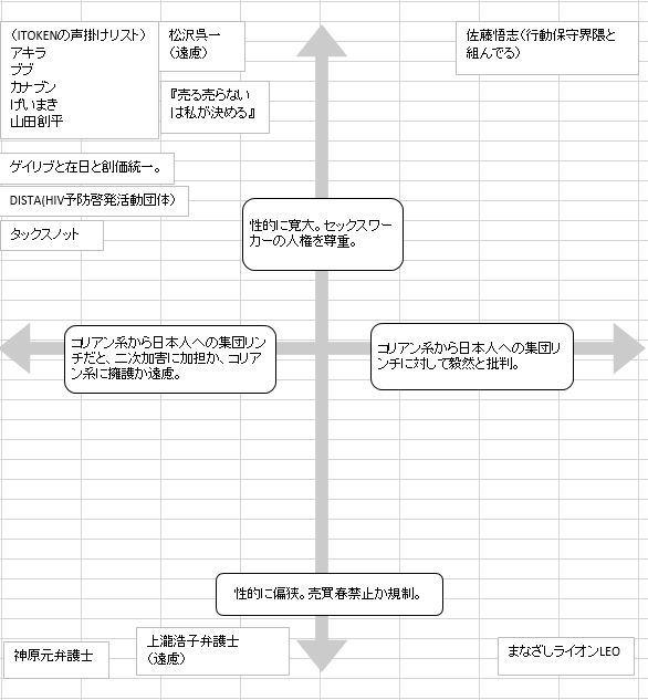 RINCHISEXWORKJINKENSHISOUCHIZU003.jpg