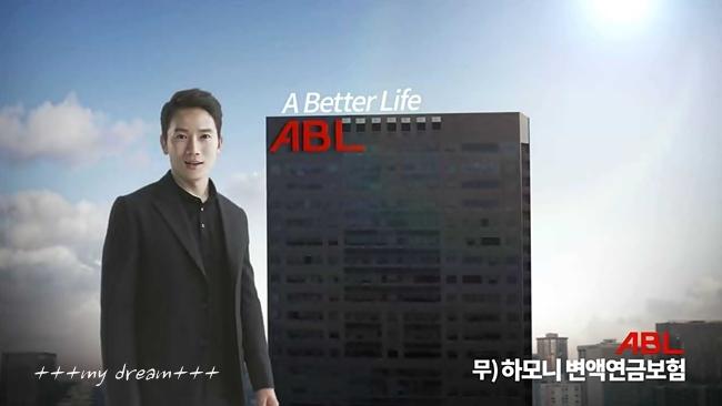 ABL生命02