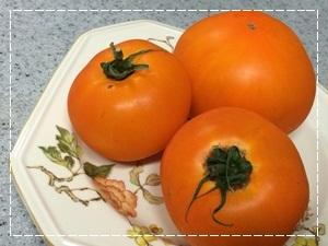 野菜2017-7-1