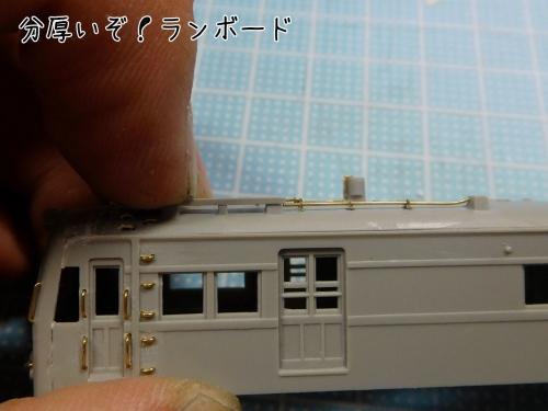 DSCN8995.jpg
