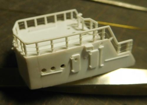 DSCN9150.jpg