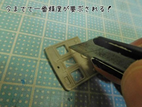 DSCN9228.jpg