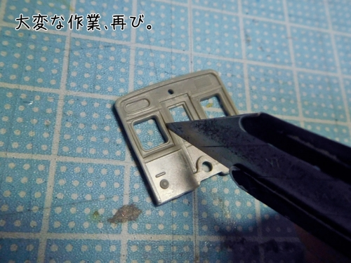 DSCN9439_2.jpg