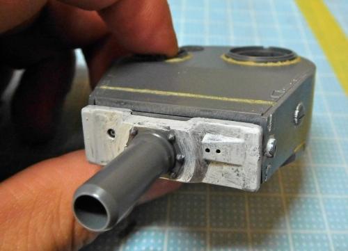 DSCN9545.jpg