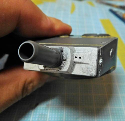 DSCN9547.jpg