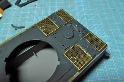 DSCN9560.jpg