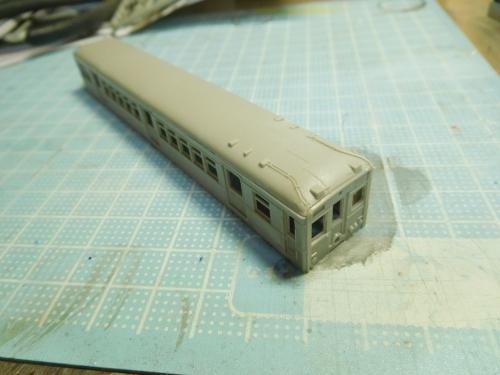 DSCN9598.jpg