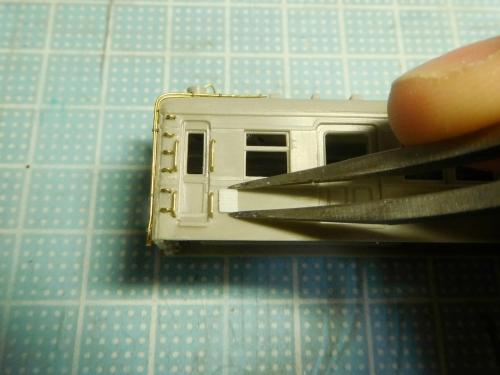DSCN9604.jpg