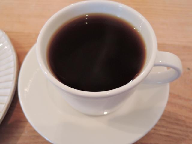 jiji coffee20160500005