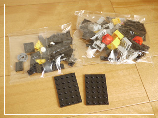 LEGOBatman03.jpg