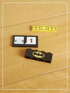LEGOBatman05.jpg