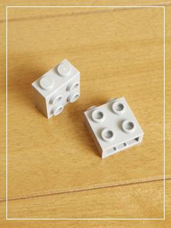 LEGOBatman06.jpg