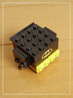 LEGOBatman07.jpg