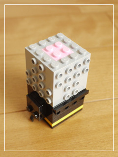 LEGOBatman08.jpg