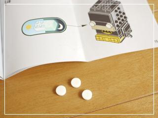 LEGOBatman09.jpg
