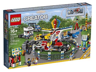LEGOBatman11.jpg
