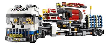 LEGOBatman12.jpg