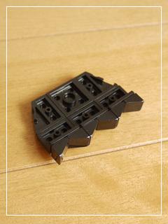 LEGOBatman13.jpg