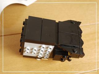 LEGOBatman14.jpg