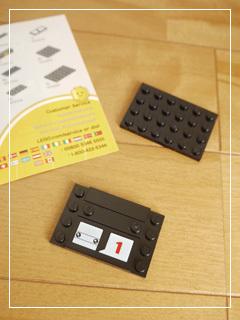 LEGOBatman16.jpg