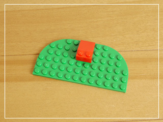 LEGOBirthdayTableDecoration05.jpg