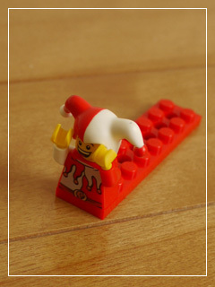 LEGOBirthdayTableDecoration07.jpg