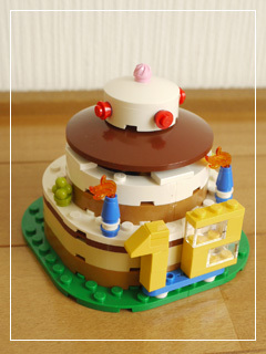 LEGOBirthdayTableDecoration12.jpg