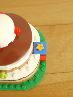 LEGOBirthdayTableDecoration13.jpg