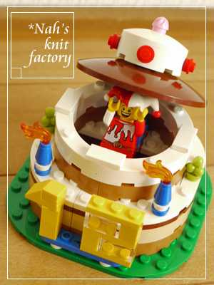 LEGOBirthdayTableDecoration14.jpg