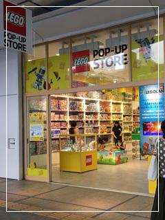 LEGOMinifigSeries17-10.jpg