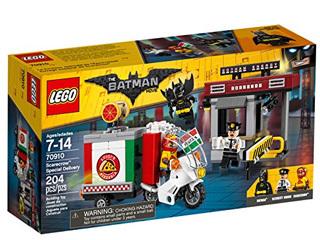 LEGOMinifigSeries17-12.jpg