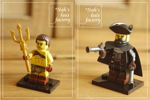 LEGOMinifigSeries17-13.jpg