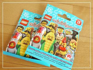 LEGOMinifigSeries17-14.jpg