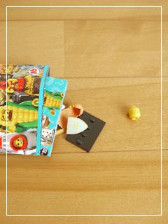 LEGOMinifigSeries17-15.jpg