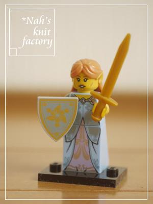LEGOMinifigSeries17-16.jpg