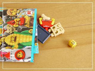 LEGOMinifigSeries17-17.jpg