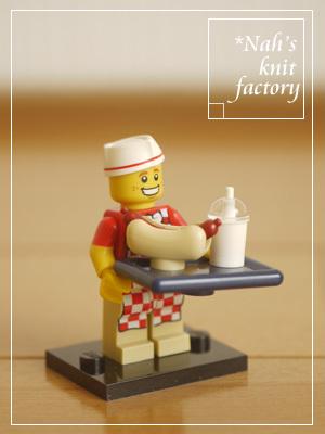 LEGOMinifigSeries17-18.jpg