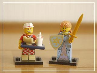 LEGOMinifigSeries17-19.jpg