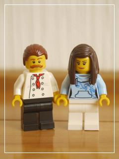 LEGOPizzaVan03.jpg