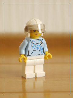 LEGOPizzaVan04.jpg