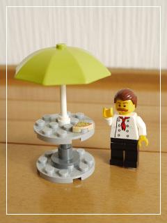LEGOPizzaVan05.jpg