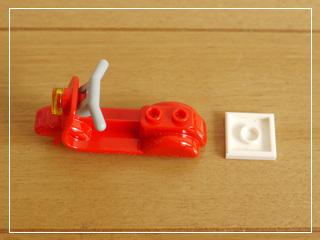 LEGOPizzaVan06.jpg