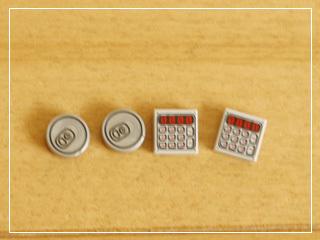 LEGOPizzaVan11.jpg