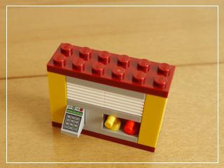 LEGOPizzaVan13.jpg