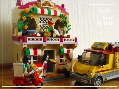 LEGOPizzaVan17.jpg