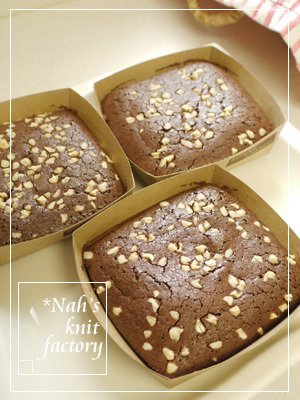 bakedCake08-06.jpg