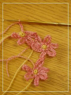 flowerMotif160-04.jpg