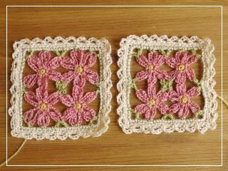 flowerMotif160-07.jpg