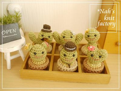 haycorns84.jpg